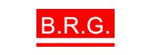 B.R.G Pinturas e Serviços