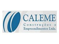 Caleme1