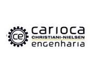 Carioca1