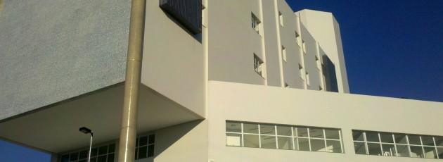 Hospital de Mogi (14)