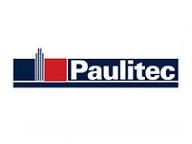 Paulitec1