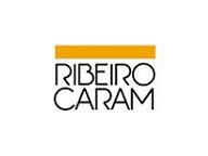 Ribeiro Caram1