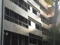 USP - Universidade de São Paulo
